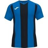 Camiseta de Fútbol JOMA Pisa II 102243.701