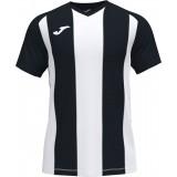 Camiseta de Fútbol JOMA Pisa II 102243.102