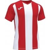 Camiseta de Fútbol JOMA Pisa II 102243.602