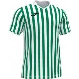 Camiseta de Fútbol JOMA Copa II 101873.204