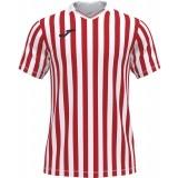 Camiseta de Fútbol JOMA Copa II 101873.206