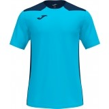 Camiseta de Fútbol JOMA Championship VI 101822.013