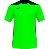 Camiseta de Fútbol JOMA Championship VI 101822.021