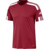 Camiseta de Fútbol ADIDAS Squadra 21 GN5722