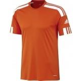 Camiseta de Fútbol ADIDAS Squadra 21 GN8092