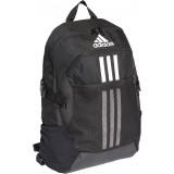 Mochila de Fútbol ADIDAS Tiro Backpack GH7259