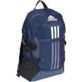 Mochila de Fútbol ADIDAS Tiro Backpack GH7260