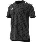 Camiseta de Fútbol ADIDAS Condivo 21 GJ6790