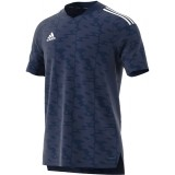 Camiseta de Fútbol ADIDAS Condivo 21 GJ6801