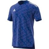 Camiseta de Fútbol ADIDAS Condivo 21 GF3357