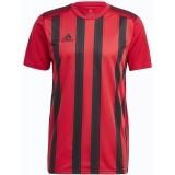 Camiseta de Fútbol ADIDAS Striped 21 GV1381