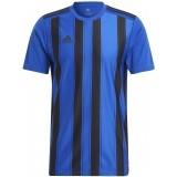 Camiseta de Fútbol ADIDAS Striped 21 GV1380