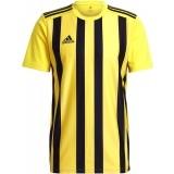 Camiseta de Fútbol ADIDAS Striped 21 GV1378