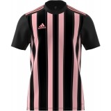 Camiseta de Fútbol ADIDAS Striped 21 H35643