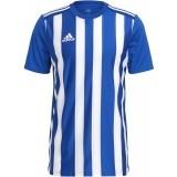 Camiseta de Fútbol ADIDAS Striped 21 GH7321
