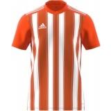 Camiseta de Fútbol ADIDAS Striped 21 H35642