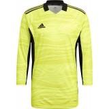 Camisa de Portero de Fútbol ADIDAS Condivo 21 GF3588