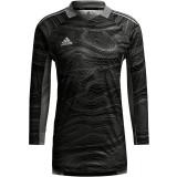 Camisa de Portero de Fútbol ADIDAS Condivo 21 GT8419