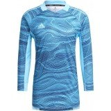Camisa de Portero de Fútbol ADIDAS Condivo 21 GT8418