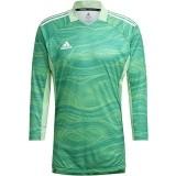Camisa de Portero de Fútbol ADIDAS Condivo 21 GT8421