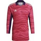 Camisa de Portero de Fútbol ADIDAS Condivo 21 GT8420