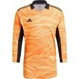 Camisa de Portero de Fútbol ADIDAS Condivo 21 GJ7700