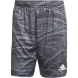 Pantalón de Portero de Fútbol ADIDAS Condivo 21 GT8407