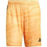 Pantalón de Portero de Fútbol ADIDAS Condivo 21 GJ7689