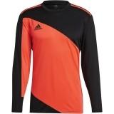 Camisa de Portero de Fútbol ADIDAS Squadra 21 GK9805