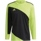 Camisa de Portero de Fútbol ADIDAS Squadra 21 GN5795