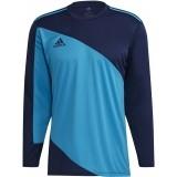 Camisa de Portero de Fútbol ADIDAS Squadra 21 GN6944