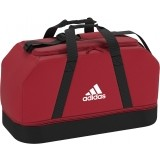 Bolsa de Fútbol ADIDAS Tiro Dufflebag (compartimento inferior)) GH7256