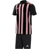 Equipación de Fútbol ADIDAS Striped 21 P-H354643