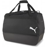 Bolsa de Fútbol PUMA Teambag BC 076861-03