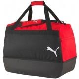 Bolsa de Fútbol PUMA Teambag BC 076861-01