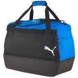 Bolsa de Fútbol PUMA Teambag BC  076861-02