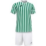 Equipación de Fútbol JOMA Copa II P-101873.204