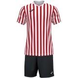 Equipación de Fútbol JOMA Copa II P-101873.206