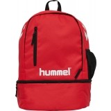 Mochila de Fútbol HUMMEL Promo Back Pack 205881-3062