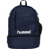 Mochila de Fútbol HUMMEL Promo Back Pack 205881-7026