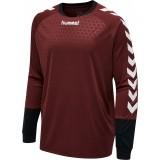 Camisa de Portero de Fútbol HUMMEL Essential 004087-3055