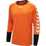 Camisa de Portero de Fútbol HUMMEL Essential 004087-5006