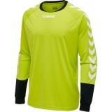 Camisa de Portero de Fútbol HUMMEL Essential 004087-6102
