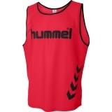 Peto de Fútbol HUMMEL Training Bib  005002-3062