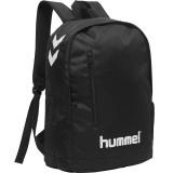 Mochila de Fútbol HUMMEL Core Back Pack 206996-2001
