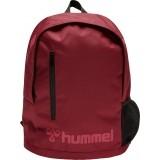 Mochila de Fútbol HUMMEL Core Back Pack 206996-3583