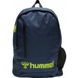 Mochila de Fútbol HUMMEL Core Back Pack 206996-6616