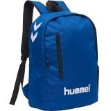 Mochila de Fútbol HUMMEL Core Back Pack 206996-7045
