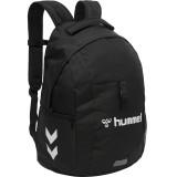 Mochila de Fútbol HUMMEL Core Ball Back Pack 205888-2001