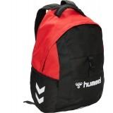 Mochila de Fútbol HUMMEL Core Ball Back Pack 205888-3081